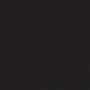 SIA Jūrmalas riepu centrs logo