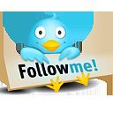 Jūrmalas riepu centrs - Twitter konts