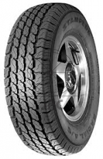 SIGMA RADIAL A/S 265 / 75 R16