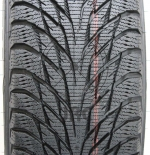 Зимние шины NOKIAN HKPL R2 275 / 40 R21 107R