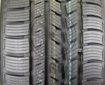 Зимние шины ROADSTONE WINGUARD SPORT 205 / 60 R15 91H