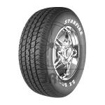 Starfire SX 5000 275 / 60 R15