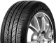 Vasaras riepas ANTARES INGENS A1 205 / 60 R16