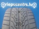Vasaras riepas MARSHAL POWER RACER 2 235 / 40 R17