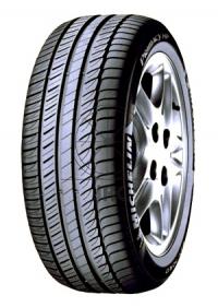 Vasaras riepas Michelin Primacy HP 225 / 45 R17 91W