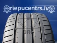 Vasaras riepas DUNLOP SPORT MAXX GT 255 / 35 R19