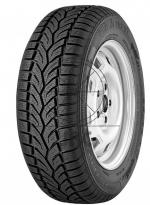 Зимние шины GISLAVED EURO FROST 3 175 / 65 R15 84T