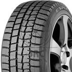 Зимние шины FALKEN ESPIA EPZ2 195 / 65 R15 95R