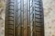 BRIDGESTONE TURANZA T001 205 / 55 R16 91Q