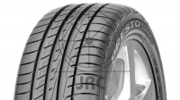 Vasaras riepas KELLY UHP 225 / 55 R16 95W