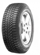 Ziemas riepas GISLAVED NORD FROST 200 225 / 60 R17 103T XL