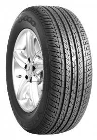 Vasaras riepas Roadstone N5000 195 / 65 R14