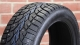 Ziemas riepas GISLAVED NORD FROST 100 265 / 65 R17 116T