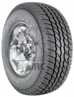 Wildcat Radial A/T 245 / 75 R16