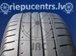 Vasaras riepas GT RADIAL HPY 215 / 55 R17