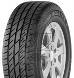 Летние шины POINTS S SUMMERSTAR 2 185 / 55 R14 80H