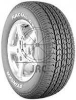 STINGER RADIAL GTS 255 / 70 R15