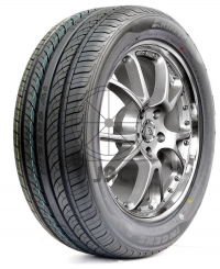 Vasaras riepas ANTARES INGENS A1 205 / 45 R17 88W
