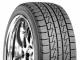 Зимние шины NEXEN WINGUARD ICE 195 / 50 R15 82Q