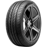 Vasaras riepas ANTARES INGENS A1 235 / 50 R19 99W