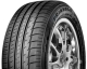 Летние шины TRIANGLE SPORTEX TH201 205 / 55 R16 91V