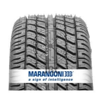 Vasaras riepas MARANGONI MAXO 4X4 255 / 65 R16 109H