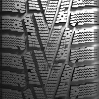 Ziemas riepas NEXEN WINSPIKE SUV 265 / 75 R16 123Q