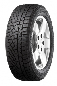 Ziemas riepas GISLAVED SOFT FROST 200 175 / 65 R14 82T