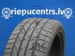 Vasaras riepas BRIDGESTONE RE050 245 / 40 R17