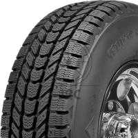 Ziemas riepas FIRESTONE WINTER FORCE 185 / 60 R15 84S XL