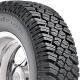 Vasaras riepas BFGOODRICH COMERCIAL T/A TRACTION 215 / 85 R16