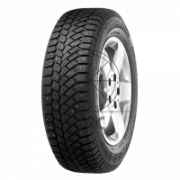 Ziemas riepas GISLAVED NORD FROST 200 195 / 65 R15 95T