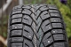 Ziemas riepas GISLAVED NORD FROST 100 215 / 65 R16 102T