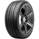 Vasaras riepas ANTARES INGENS A1 205 / 40 R17 84W