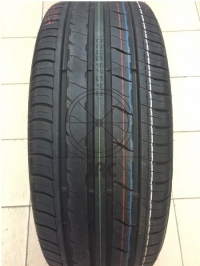 Vasaras riepas POWERTRAC RACING STAR 275 / 35 R20 102W XL