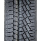 Ziemas riepas CONTINENTAL CROSS VIKING CONTACT 275 / 40 R20 106Q