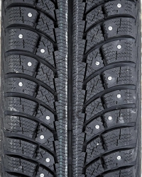 Ziemas riepas GISLAVED NORD FROST 5 205 / 65 R15 94T