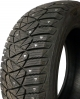 Vasaras riepas DUNLOP ICE TOUCH MFS 225 / 50 R17 94T