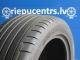 Vasaras riepas DUNLOP SPORT MAXX GT 275 / 45 R18