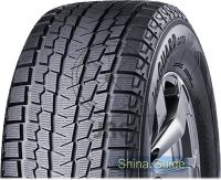 Ziemas riepas YOKOHAMA ICE GUARD SUV GO75 265 / 55 R19