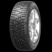 Ziemas riepas DUNLOP ICE TOUCH 225 / 55 R16 95T