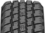 COOPER WEATHER MASTER S/T2 225 / 60 R18