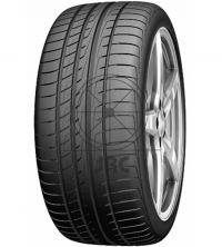 Vasaras riepas KELLY UHP 205 / 50 R17 93W