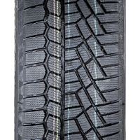Ziemas riepas CONTINENTAL CROSS VIKING CONTACT 225 / 55 R18 102Q