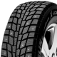 Vasaras riepas MICHELIN X-ICE NORTH 205 / 65 R15 94T
