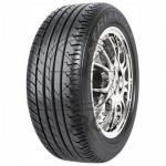 Летние шины TRIANGLE TR 918 225 / 55 R16 99H