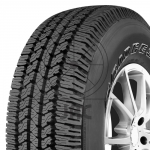 BRIDGESTONE DUELER AT 693 265 / 65 R17 112S