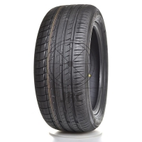 Vasaras riepas TRIANGLE TH201 215 / 55 R17 94W