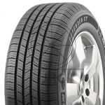 MICHELIN DEFENDER XT 175 / 70 R13 82T