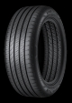 Vasaras riepas GOODYEAR EFFICIENT GRIP PERFORMANCE 2 205 / 55 R16 91V
